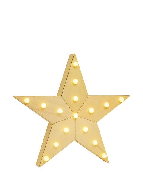 Yellow, Star, Pattern, Beige, Tan, Symmetry, Astronomical object,