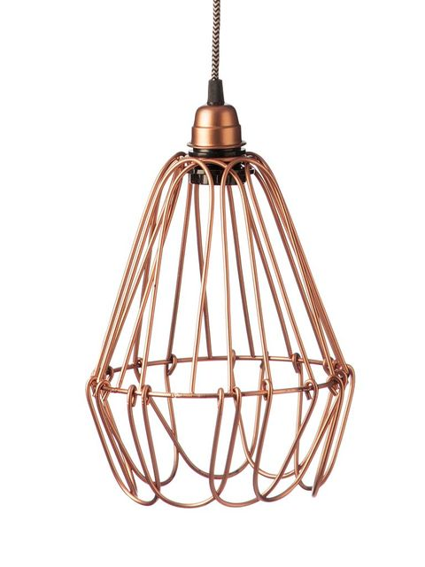 Line, Amber, Light fixture, Metal, Home accessories, Lighting accessory, Ceiling fixture, Copper, Chime, Peach,