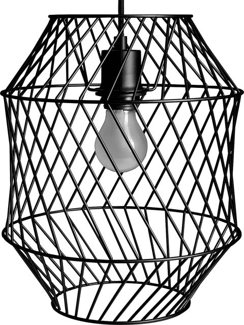 White, Line, Black-and-white, Monochrome, Home accessories, Illustration, Line art, Triangle,