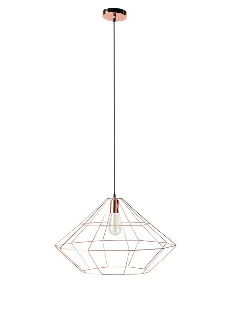 Line, Light fixture, Triangle, Drawing, Scale,