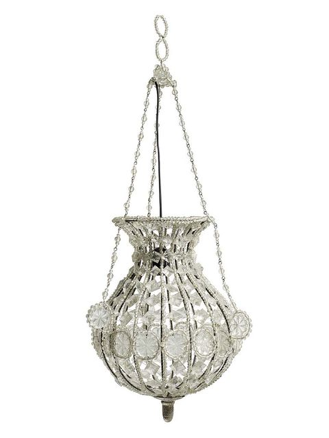 Light fixture, Metal, Earrings, Ceiling fixture, Grey, Silver, Chandelier, Natural material, Circle, Lighting accessory,
