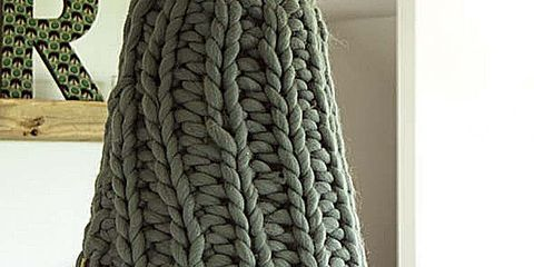Textile, Woolen, Shelving, Grey, Wool, Teal, Thread, Shelf, Knitting, Synthetic rubber,