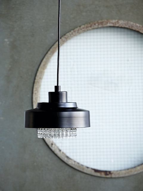 Circle, Shadow, Cylinder, Silver, Steel, Still life photography,