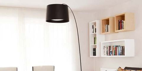 Room, Interior design, Floor, Wall, Living room, Furniture, Flooring, Home, White, Interior design,