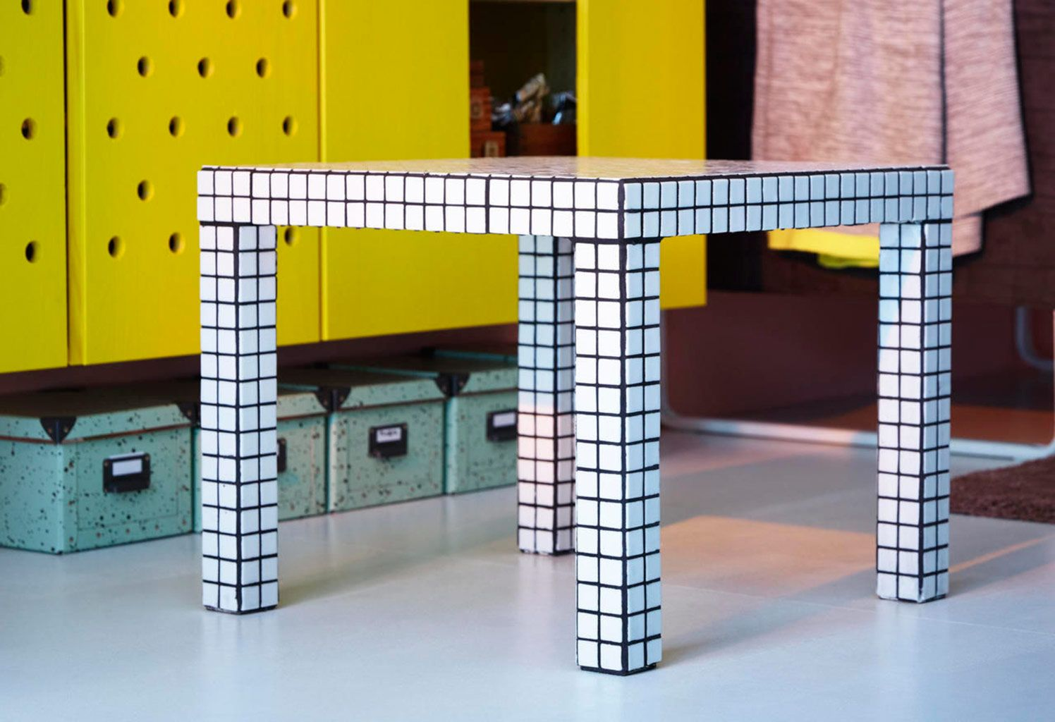 Rescatamos las 35 ideas más originales del catálogo de Ikea