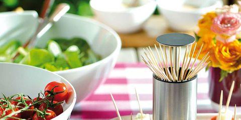 Dishware, Cuisine, Food, Tableware, Serveware, Ingredient, Bowl, Dish, Salad, Kitchen utensil,