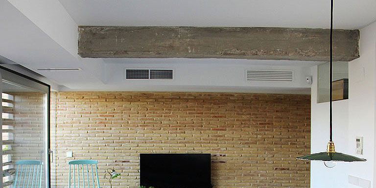 Coste reforma integral casa cheap precio reforma integral for Cuanto cuesta reforma integral casa