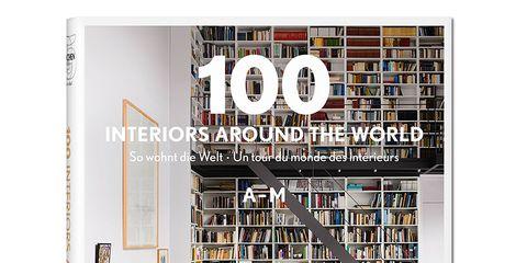 Shelf, Room, Interior design, Shelving, Furniture, Bookcase, Chair, Living room, Publication, Interior design,