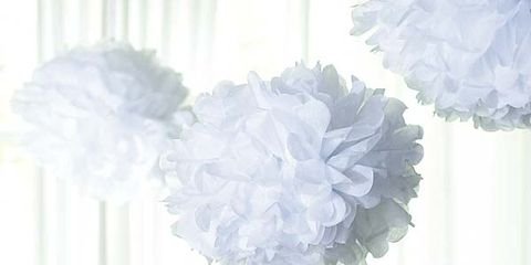 Petal, Flower, Cut flowers, Pink, Bouquet, Interior design, Flower Arranging, Flowering plant, Floristry, Floral design,