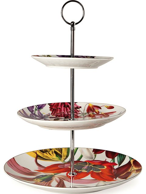 Serveware, Art, Maroon, Dishware, Still life photography, Silver, Natural material, Cake stand, Wedding ceremony supply,