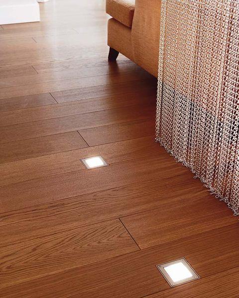 Wood, Floor, Brown, Flooring, Hardwood, Wall, Interior design, Amber, Wood stain, Wood flooring,