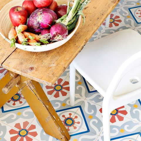 Root vegetable, Produce, Whole food, Natural foods, Vegan nutrition, Dishware, Leaf vegetable, Ingredient, Local food, Beet greens,
