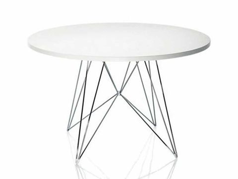 White, Line, Grey, Beige, Rectangle, Material property, Outdoor table, Coffee table, Circle, Silver,