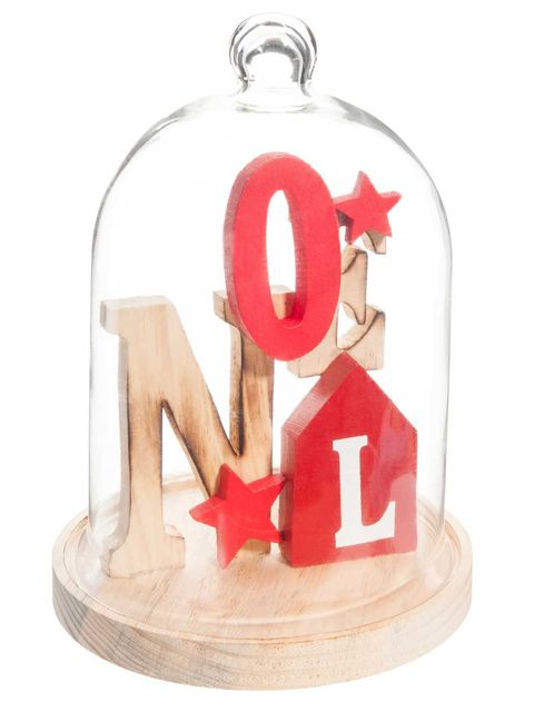 Red, Carmine, Symbol, Circle, Holiday ornament, Coquelicot, Ornament, Costume accessory, Christmas decoration, Graphics,
