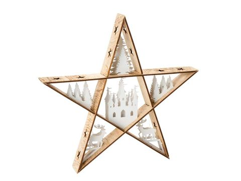Line, Triangle, Beige, Symbol, Symmetry, Star,