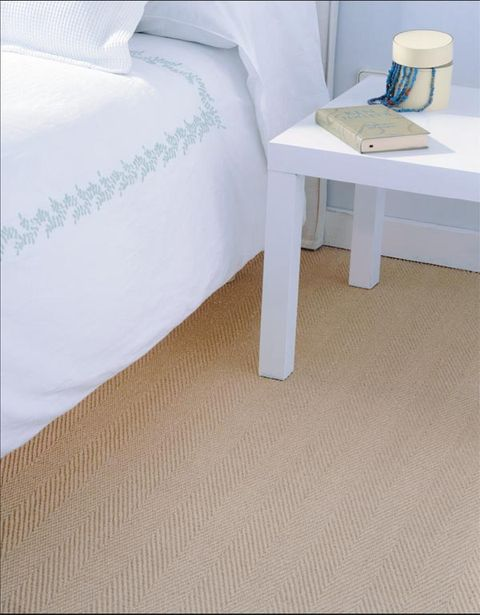 Floor, Flooring, Table, Linens, Beige, Carpet, Home accessories, End table, Sand, Cup,