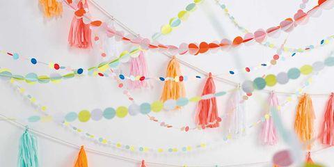 Product, Orange, Child art, Room,
