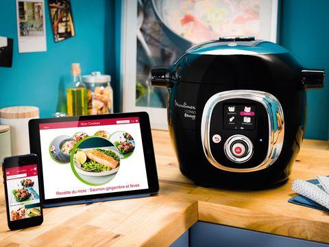 Tableware, Picture frame, Display device, Drink, Dish, Ingredient, Drinkware, Gadget, Machine, Comfort food,