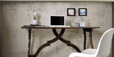 Floor, Table, Interior design, Flooring, Furniture, Room, Tile, Hardwood, Coffee table, Marble,