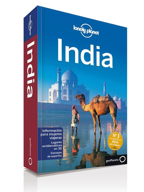 Camelid, Camel, Adaptation, Terrestrial animal, Arabian camel, Advertising, Packaging and labeling, Brand, Publication, Working animal,