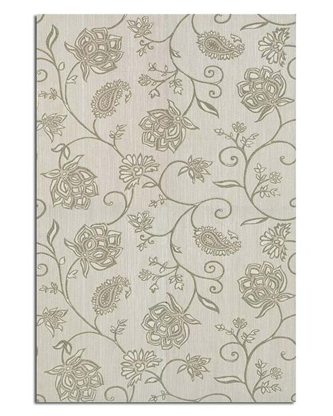 Pattern, Botany, Pedicel, Art, Beige, Wallpaper, Design, Visual arts, Floral design, Motif,