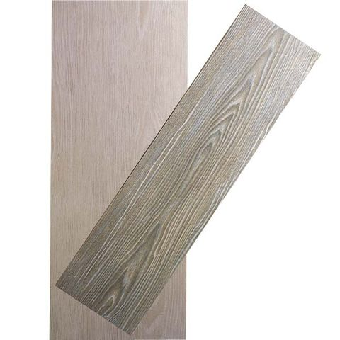 Wood, Hardwood, Rectangle, Wood stain, Grey, Parallel, Composite material, Plywood, Silver, Plank,