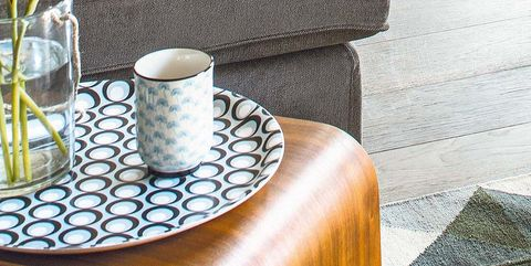 Serveware, Cup, Drinkware, Dishware, Coffee cup, Tableware, Teacup, Porcelain, Drink, Mug,