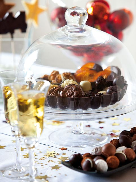 Food, Sweetness, Ingredient, Cuisine, Glass, Dessert, Serveware, Drinkware, Stemware, Tableware,