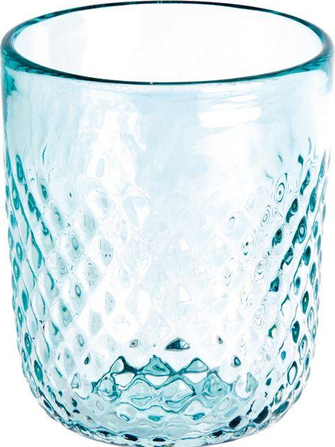 Blue, Glass, Drinkware, Aqua, Pattern, Turquoise, Teal, Azure, Porcelain, Ceramic,