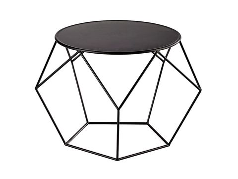 Line, Parallel, Rectangle, End table, Symmetry, Illustration, Scale, Drawing, Outdoor furniture, Stool,