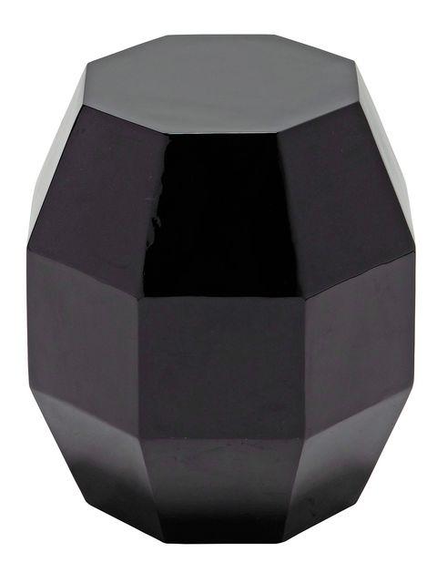 Line, Rock, Black, Grey, Composite material, Symmetry, Silver, Square, Peripheral, Plastic,