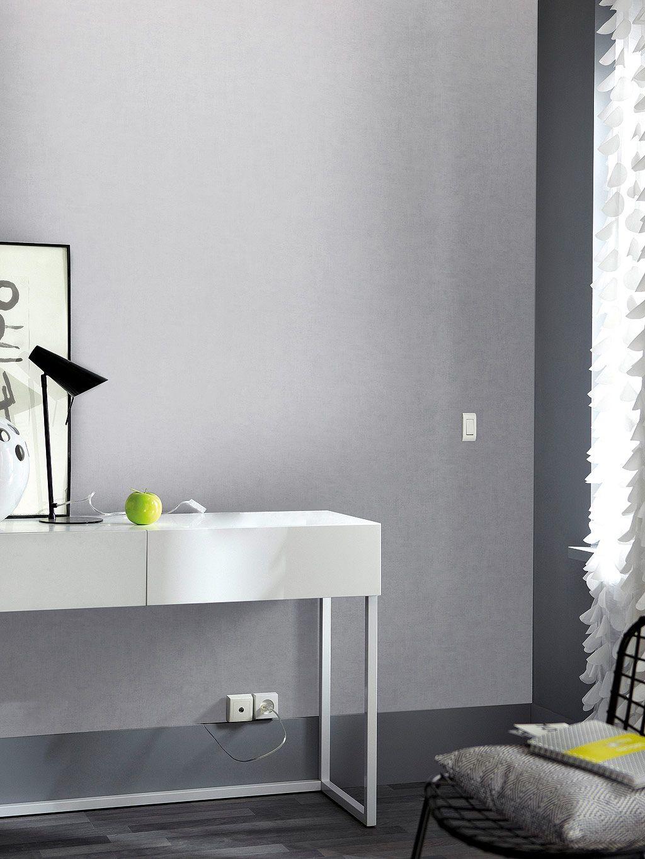 Espacios con alma, cómo combinar los colores en las paredes