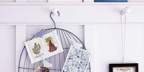 Product, Room, Design, Textile, Furniture, Pattern, Interior design, Pattern, Cage, Home,