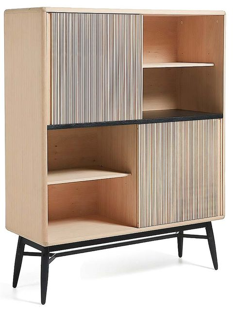 Wood, Brown, Shelf, Shelving, Furniture, Hardwood, Tan, Plywood, Parallel, Beige,