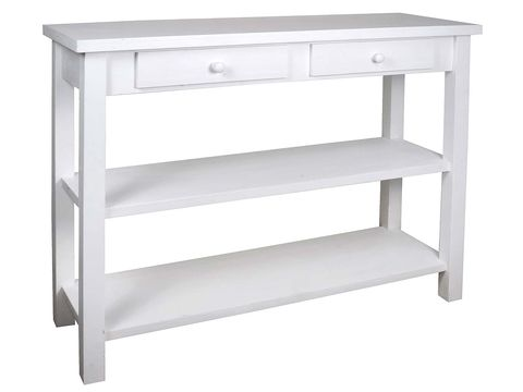 Product, Wood, Furniture, White, Line, Drawer, Chest of drawers, Rectangle, Hardwood, Grey,
