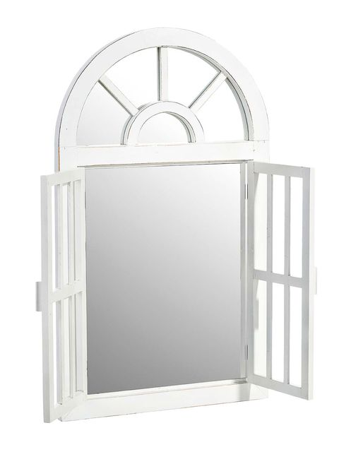 Fixture, Arch, Rectangle, Transparent material, Silver, Steel, Transparency, Aluminium,