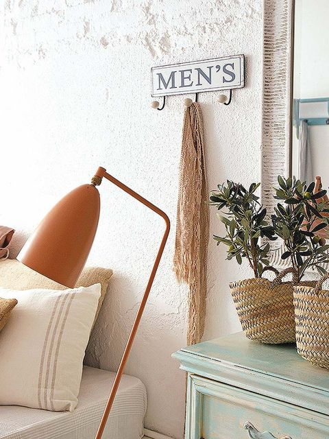 Interior design, Home accessories, Houseplant, Flowerpot, Household supply,