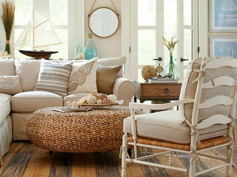 Living room, Furniture, Room, Interior design, Coffee table, Table, Couch, Chair, studio couch, Slipcover,