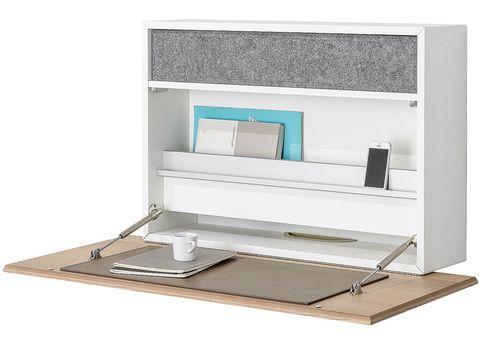 Rectangle, Grey, Teal, Silver, Bed frame, Aluminium,