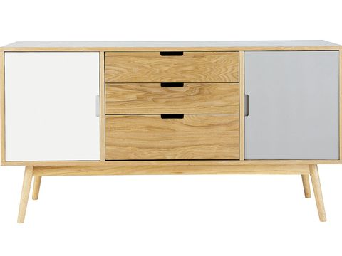 Wood, Product, Line, Chest of drawers, Cabinetry, Rectangle, Drawer, Black, Tan, Wood stain,