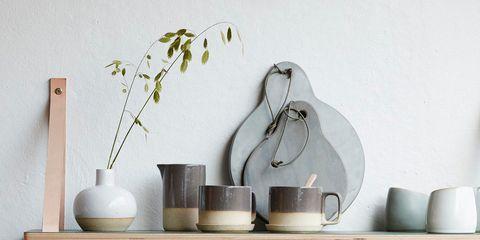 Dishware, Serveware, Turquoise, Porcelain, Teal, Still life photography, Pottery, Ceramic, Cylinder, earthenware,