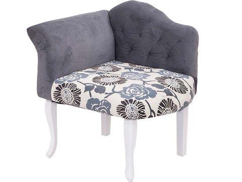 Furniture, Cushion, Throw pillow, Futon pad, Outdoor furniture, Couch, Armrest, Pillow, Outdoor sofa, Futon,