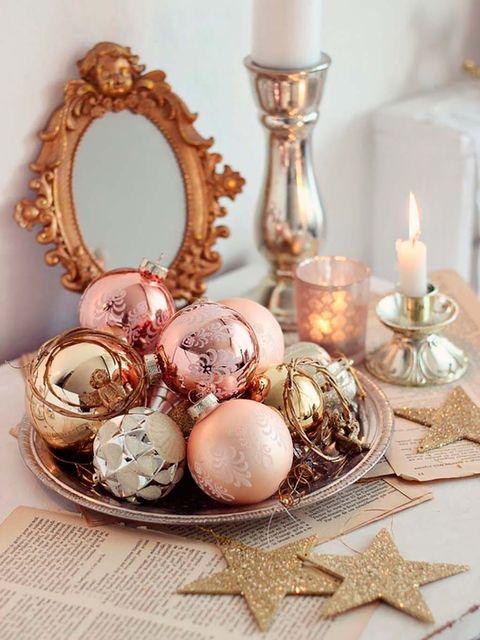 Egg, Bird nest, Still life, Easter, Table, Christmas ornament, Ornament, Christmas decoration, Holiday, Food,