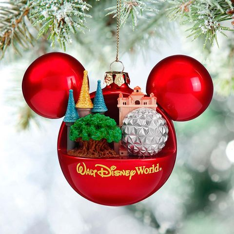 Christmas ornament, Holiday ornament, Christmas decoration, Christmas, Tree, Christmas eve, Ornament, Fir, Christmas tree, Conifer,