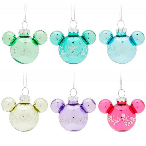 Product, Baby toys, Pink, Turquoise, Baby mobile, Baby Products, Chandelier,