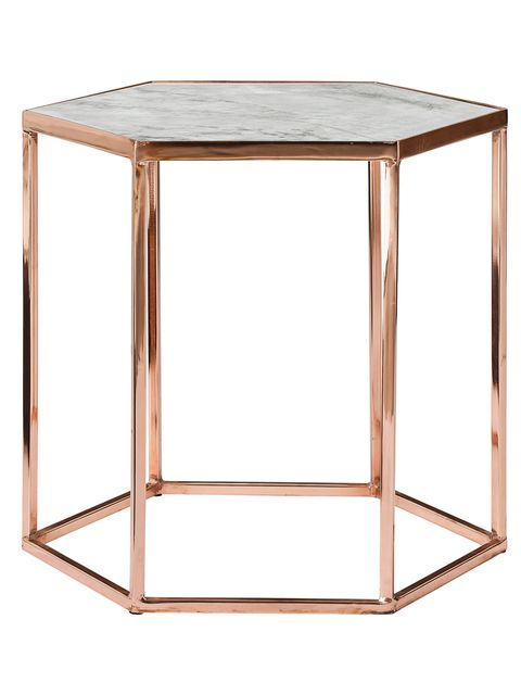 Product, Glass, Line, Rectangle, End table, Tan, Transparent material, Wood stain, Peach, Square,