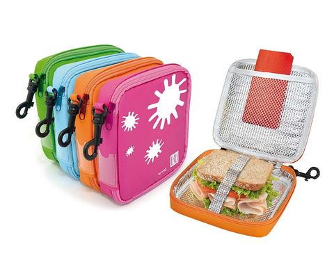 Product, Red, Pink, Bag, Magenta, Purple, Rectangle, Pattern, Luggage and bags, Violet,