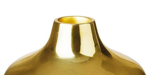 Yellow, Ceramic, earthenware, Pottery, Serveware, Vase, Artifact, Creative arts, Beige, Porcelain,