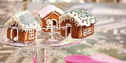 Pink, Glass, Costume accessory, Drinkware, Party supply, Christmas decoration, Barware, Stemware, Christmas, Craft,