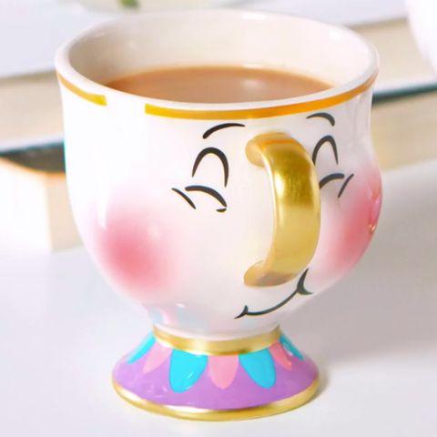 Cup, Coffee cup, Drinkware, Cup, Teacup, Tableware, Serveware, Ceramic, Mug, Porcelain,